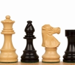 french_lardy_chess_pieces_ebonized_boxwood_both_1100__47537