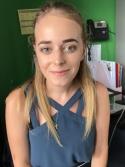 Paige Jarvie