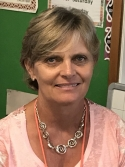 Annemarie Webber