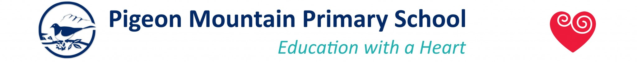 Pigeon Mountain Primary School - School Hours and Term Dates 2019