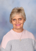 Annamarie Webber